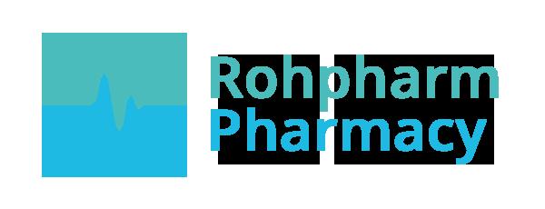 Rohpharm Pharmacy